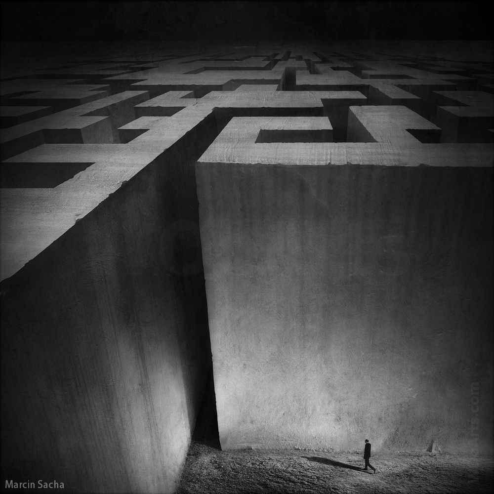 Marcin Sacha 01