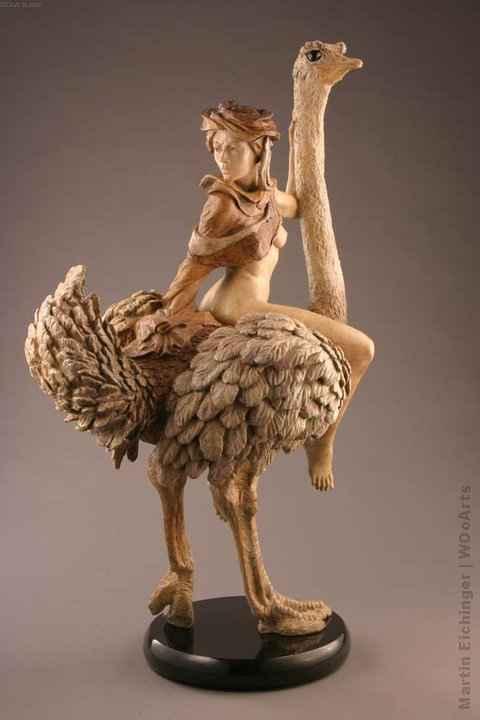 martin-eichinger-sculpture-wooarts-com-01