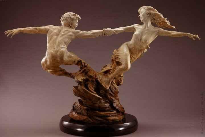 martin-eichinger-sculpture-wooarts-com-26