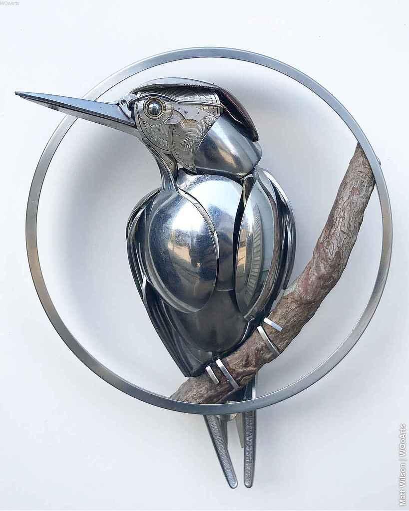 matt-wilson-metal-sculpture-wooarts-01