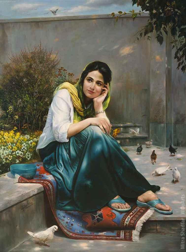 Mitra Shadfar 01