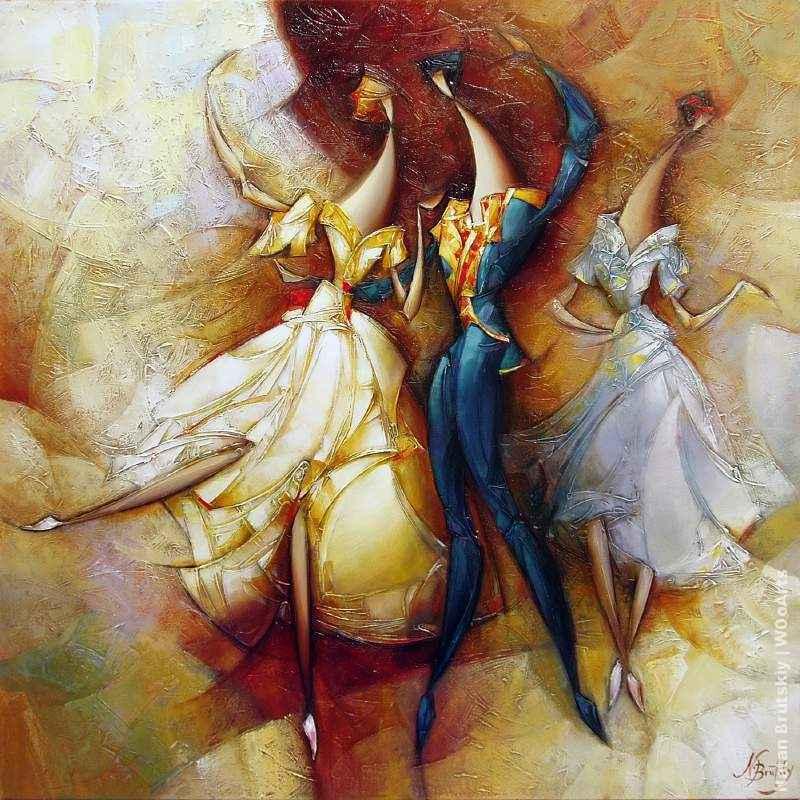 natan-brutskiy-painting-wooarts-com-01