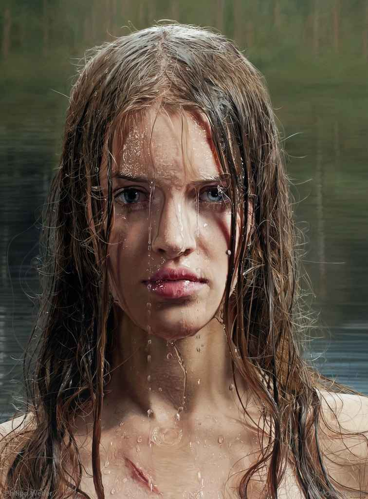 Philipp-Weber-hyper-realistic-paintings-wooarts-06