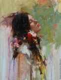 romel-de-la-torre-paintings-wooarts-com-23