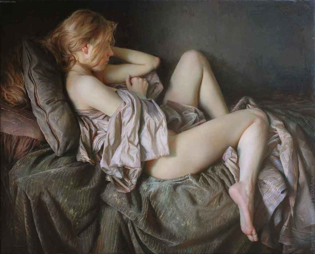 serge-marshennikov-paintings-wooarts-01