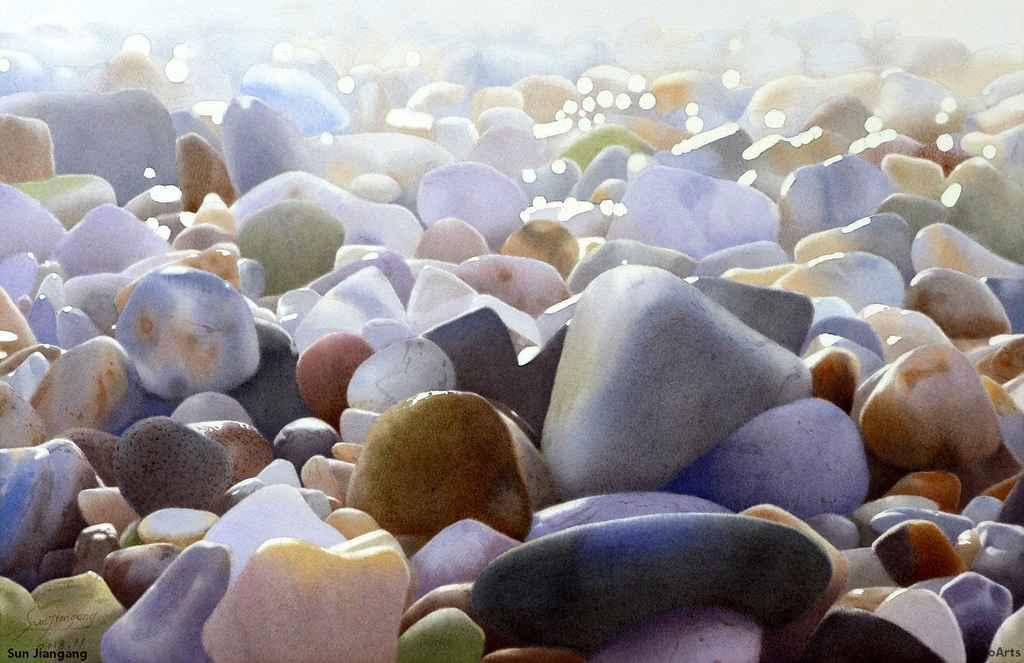 sun-jiangang-watercolor-painting-wooarts-06