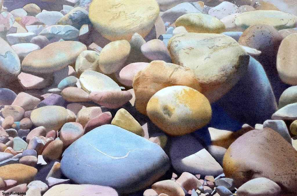 sun-jiangang-watercolor-painting-wooarts-08