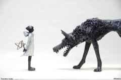 tomohiro-inaba-sculpture-japan-wooarts-23