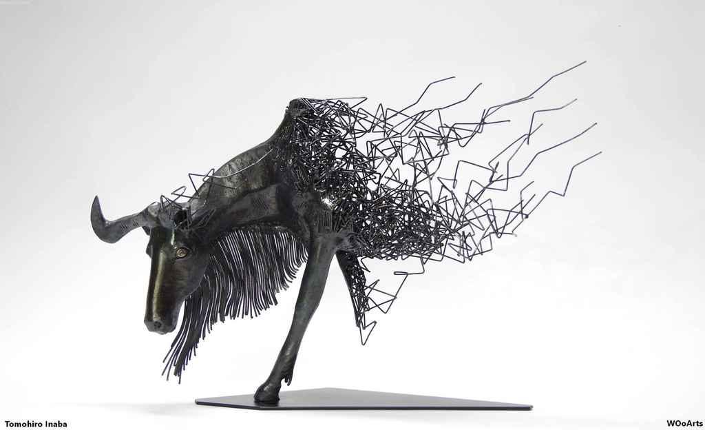 tomohiro-inaba-sculpture-japan-wooarts-01