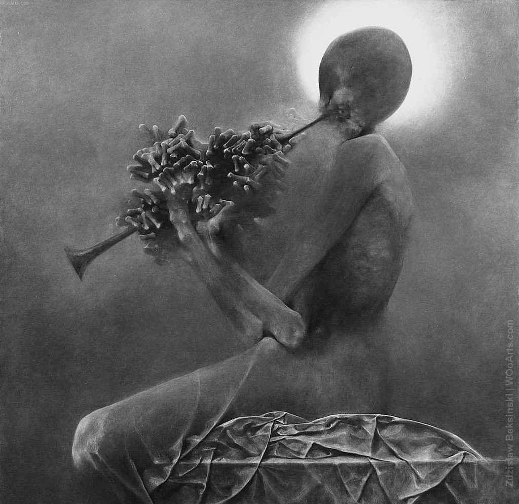 zdzislaw-beksinski-painting-wooart-04