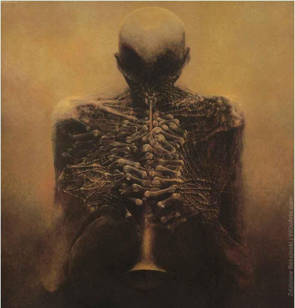 zdzislaw-beksinski-painting-wooart-02