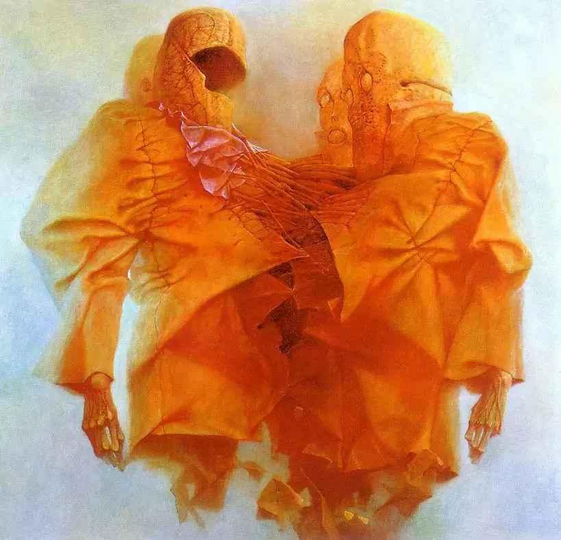 zdzislaw-beksinski-painting-wooart-50