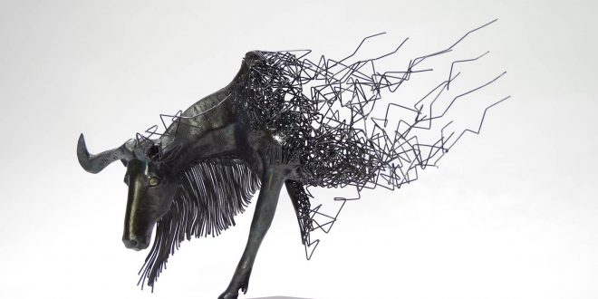 Artist Tomohiro Inaba #wooarts
