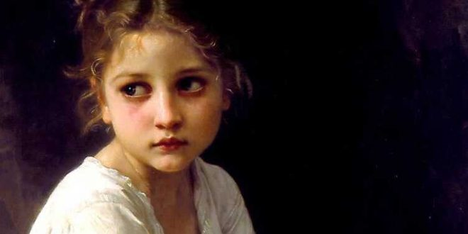 william-adolphe-bouguereau-painting-wooarts-15-og